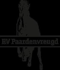 Logo_RVpaardenvreugd