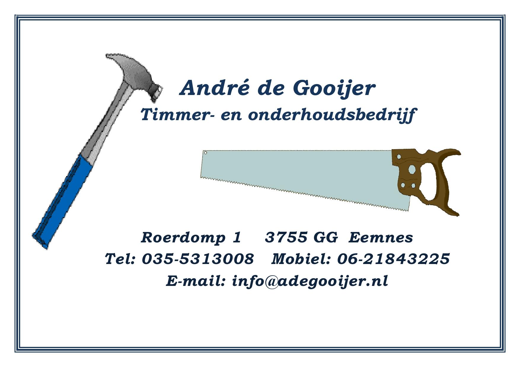 Nieuwe logo vistiekaartje-page0001